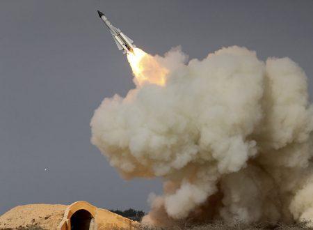 Israele rivela il segreto che l'ha turbato…