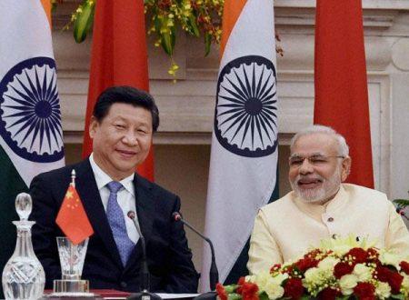 L'India infligge un colpo inaspettato all'economia degli Stati Uniti
