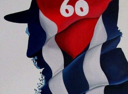 Politica estera cubana: 60 anni di fedeltà ai principi rivoluzionari