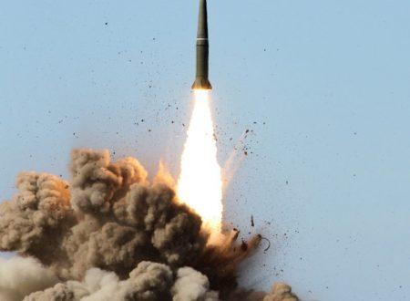 Le armi convenzionali russe più letali di quelle nucleari