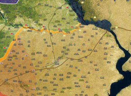 La Turchia fallisce su Idlib, e non può prendersi il Nordest della Siria