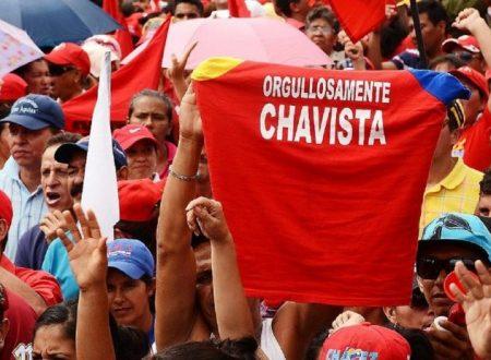 Il riconoscimento di Trump degli oppositori in Venezuela scatenerà una valanga diplomatica