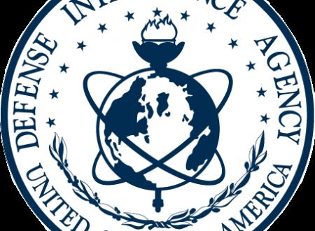 Gli Stati Uniti hanno speso 22 milioni di dollari per identificare minacce dallo spazio