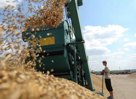 Tensioni contro la Russia, Mosca reagisce sull'agricoltura brasiliana