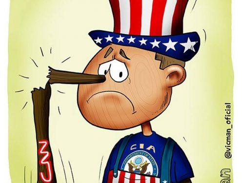 Dopo il fallimento, USA, gruppo di Lima e opposizione venezuelana optano per la soluzione militare