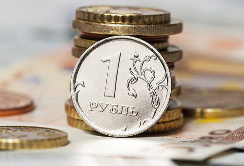 """Una """"economia distrutta""""? Il rating sovrano della Russia cresce"""