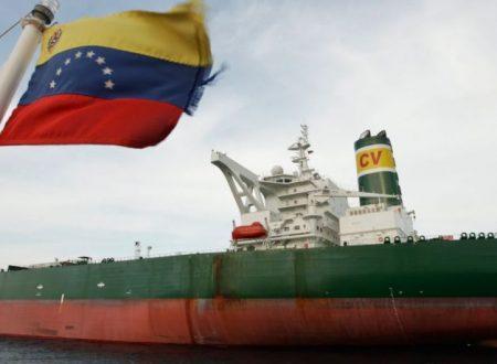 Golpe in Venezuela e capitale finanziario: avvoltoi e spartizione del bottino