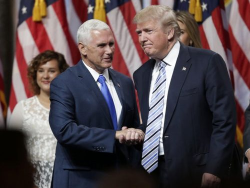 La geniale strategia di Trump per ridurre l'egemonia del dollaro