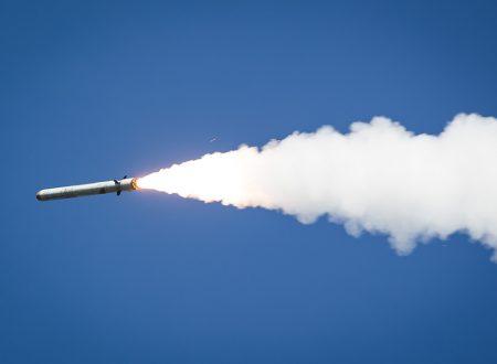 Putin approva lo sviluppo di un nuovo missile supersonico dopo il ritiro degli USA dal trattato INF