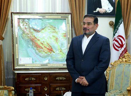"""L'Iran avverte sui programmi nucleari """"sospetti"""""""