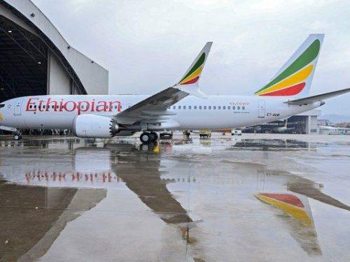 Boeing, FAA e perché due aerei 737-8 MAX sono caduti