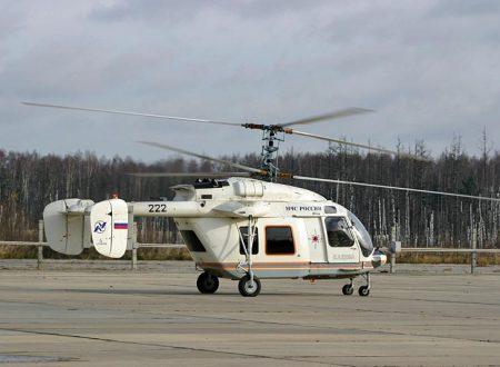 Cooperazione da record tra Russia e India nella difesa