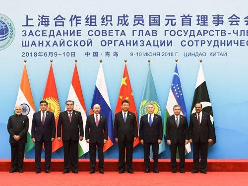 La risposta delle potenze alla crisi indo-pakiana rivela manovre geopolitiche