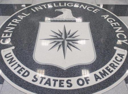 La CIA incolpa i suoi ascari del raid all'ambasciata nordcoreana in Spagna