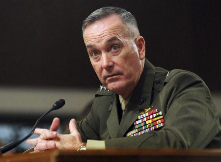 Senatore russo svela le motivazioni degli USA sulla politica del primo colpo