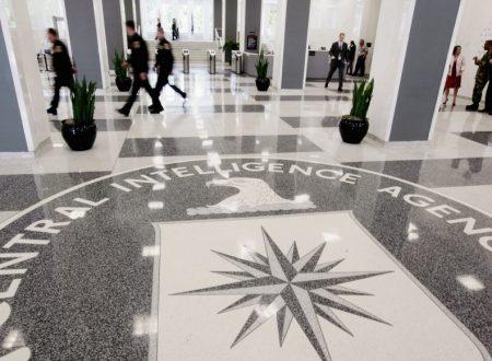 Identificato l'agente della CIA che guidò l'incursione all'ambasciata nordcoreana in Spagna