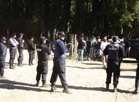 """L'oscuro segreto dello """"Stato parallelo"""" nella Patagonia argentina"""