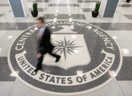 """La """"Libertà"""" di stampa corrisponde all'adesione alla NATO"""