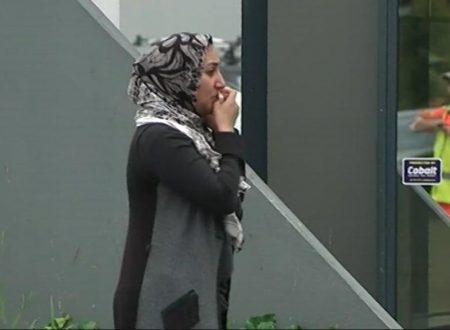 Collegamenti tra l'irruzione all'ambasciata nordcoreana e gli attentati di Christchurch