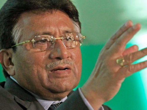 L'intelligence pakistana ha usato Jaish-e-Mohammad per colpire l'India