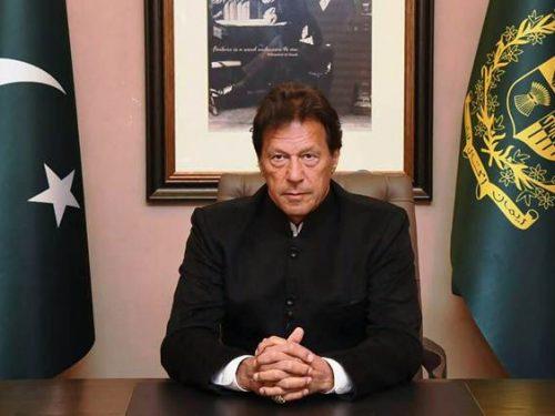Perché il Pakistan mette sotto controllo i suoi terroristi?