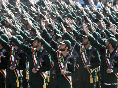 Le sanzioni all'Iran colpiranno gli elettori di Trump