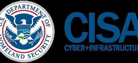 La cyberguerra nell'era di Trump
