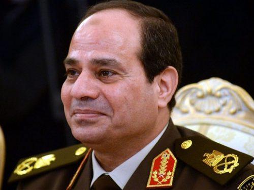 L'Egitto esce dall'iniziativa per la 'NATO araba' degli USA