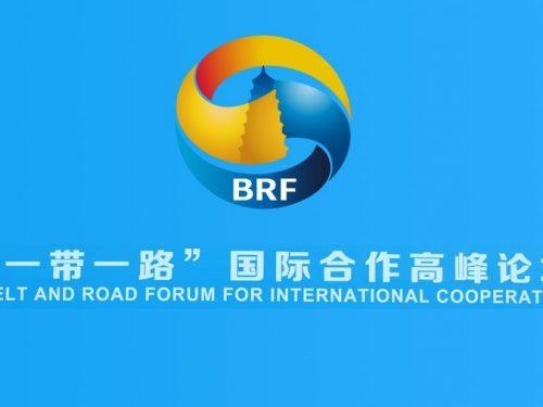 Xi saluta i progressi raggiunti nella cooperazione BRI