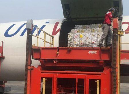 """Guaidò perde la battaglia dell'""""intervento umanitario"""""""