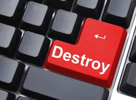 Duqu 2.0, protagonista degli attacchi informatici al Venezuela