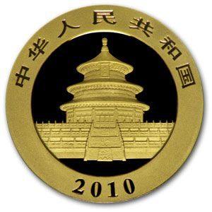 La Cina aderisce al 'Partito d'oro' della Russia mentre il dollaro affonda