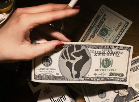 Dotazione nazionale per la destabilizzazione? Fondi della CIA in America Latina
