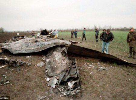 Chi orchestrò la distruzione della Jugoslavia e come?