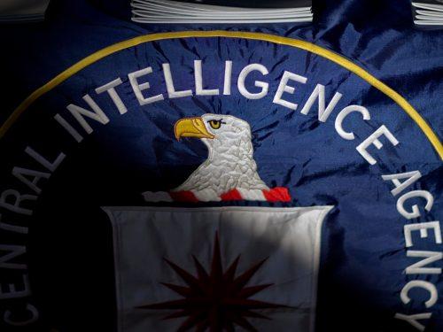 Breve storia della CIA in Venezuela