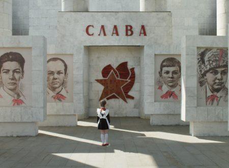 Come i pionieri sovietici combatterono nella Grande Guerra Patriottica
