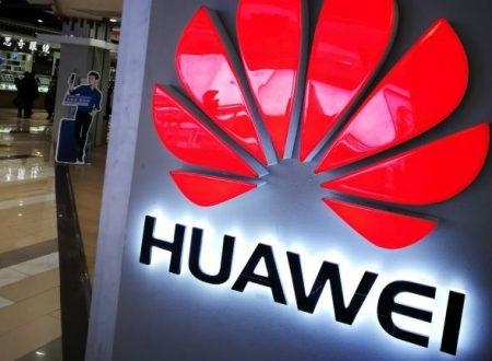 La Cina potrebbe vietare le società tecnologiche statunitensi dal suo mercato