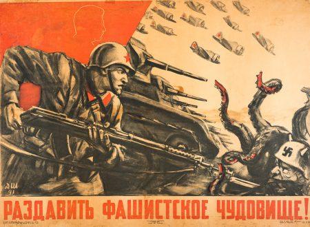 D-Day… più sceneggiata che decisivo nella Seconda guerra mondiale