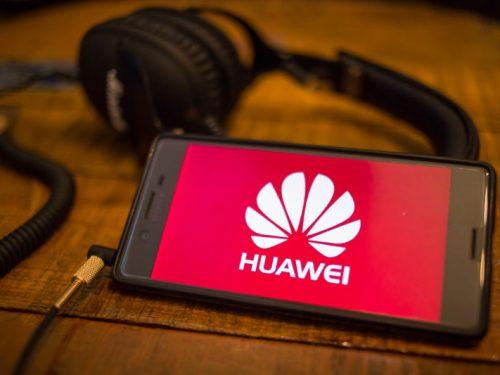 La Cina avverte i giganti tecnologici nordamericani