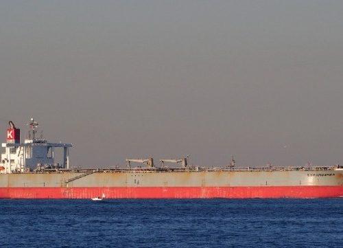 La geopolitica dei porti Gwadar e Chabahar