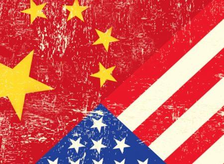 Stati Uniti autolesionisti nell'escalation della guerra commerciale