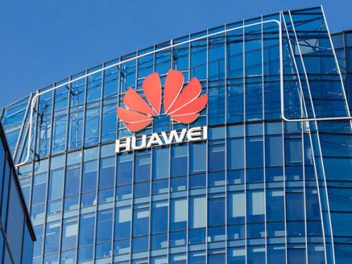 La guerra a Huawei è una guerra alla sovranità tecnologica