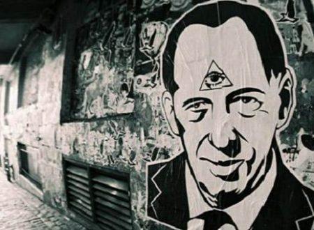 Bilderberg e petromonarchi nervosi