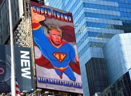 Cosa dopo Trump, la Terza guerra mondiale?