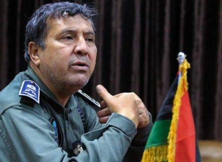 Al-Manfur smentisce l'attacco su Tajura e accusa la politica di Salvini e al-Saraj contro i migranti