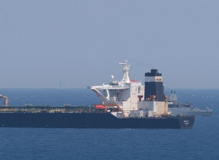 La pirateria di Stati Uniti e Regno Unito punta a demolire l'accordo nucleare iraniano