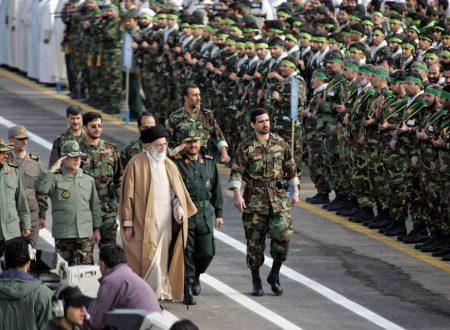 Iran e Hezbollah sono pronti alla guerra