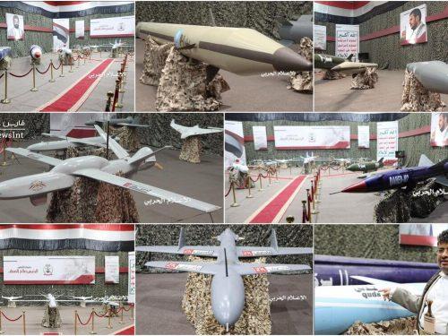 Il ritiro degli EAU dallo Yemen è dovuto alle minacce a Dubai