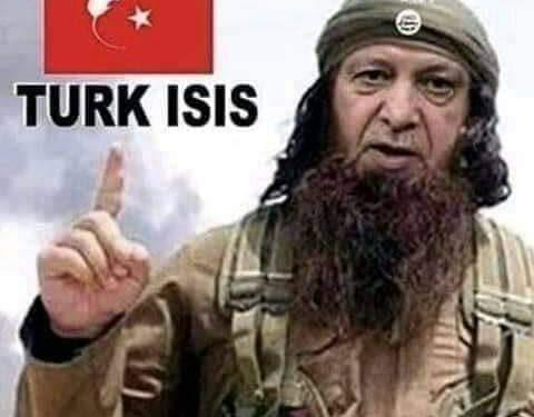 Turchia, Qatar e il ritorno dello SIIL in Libia