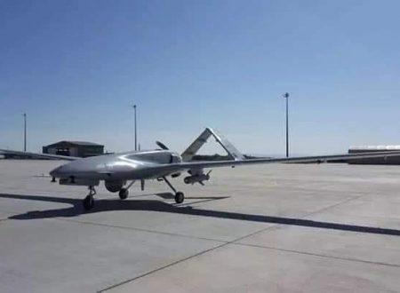 Bombardamenti su Misurata, svolta strategica nelle operazioni in Libia